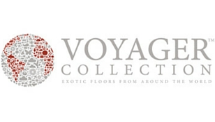 Voyager bamboo flooring and cork flooring